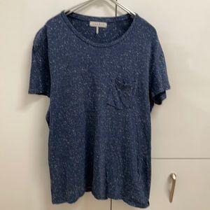 Sandro T shirt